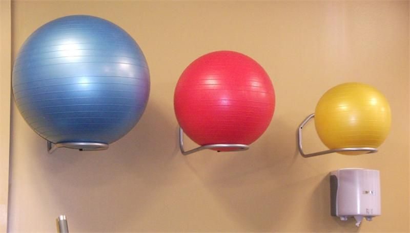 The Loop Stability Ball Holder Pf Solutions Loop Stability Ball Ball Exercises Loop