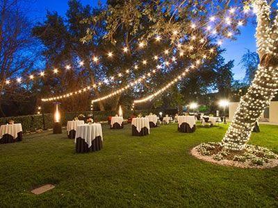 The Uc Riverside Alumni Visitors Center California Wedding Venues