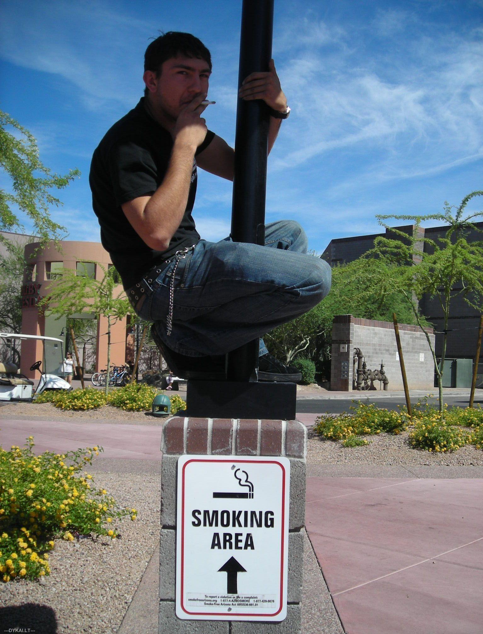 Funny Pellet Smoker Memes