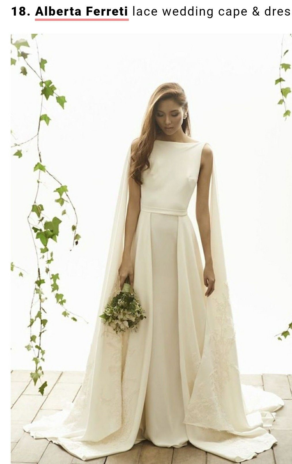 Pin by sara matthiasdottir on bb fun pinterest wedding dress