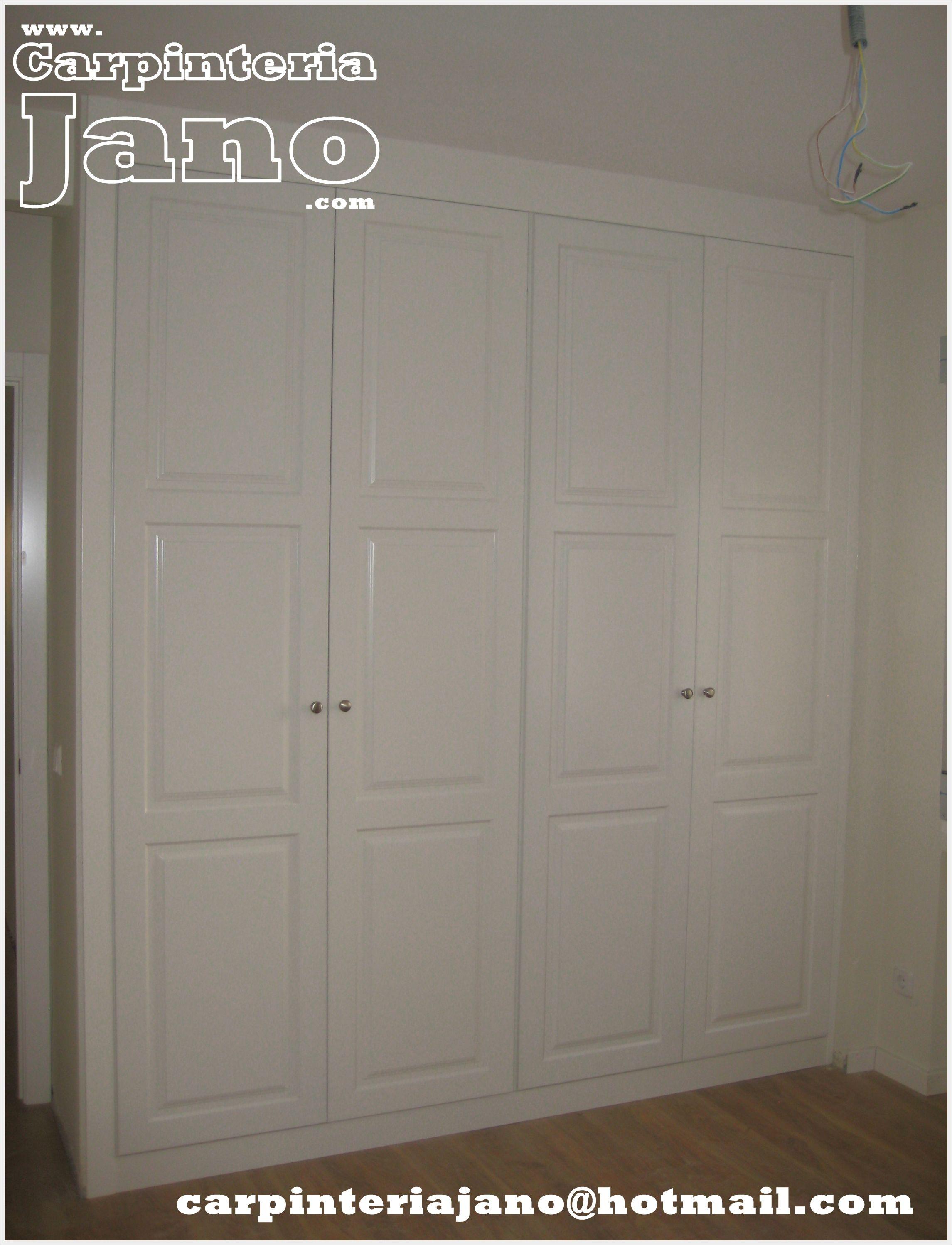 Lacar puertas en blanco precio puertas dm para pintar precio lacar puertas en blanco amazing Lacar puertas en blanco