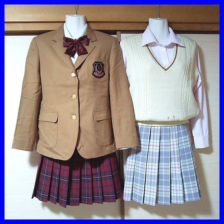 学校 高等 中村 女子