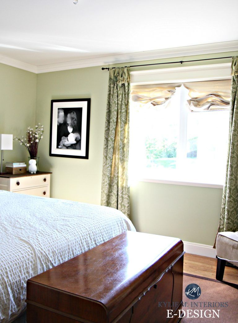 a more colourful farmhouse country paint palette real on popular house interior paint colors id=25390