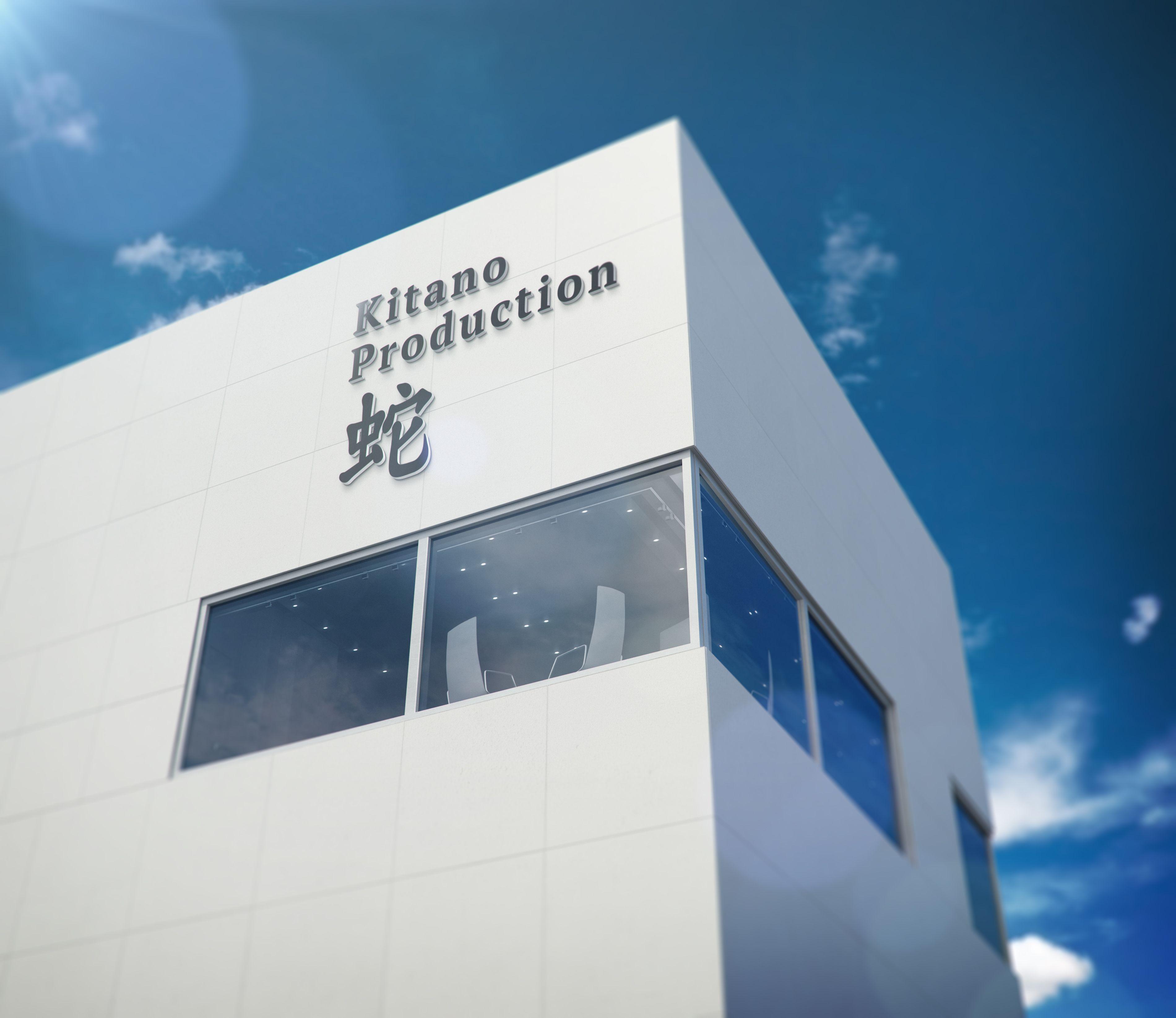 10 ملفات موك اب واجهة مبني Building 3d Logo Mockup مدرسة المصممين 3d Logo Facade Signage