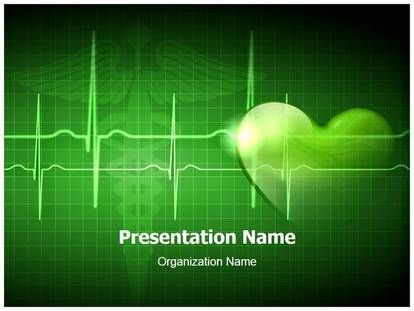 Download editabletemplatess premium and cost effective heart this heart beat ppt template comes with different slides of editable graphs charts and diagrams to help you in making powerful presentation toneelgroepblik Image collections