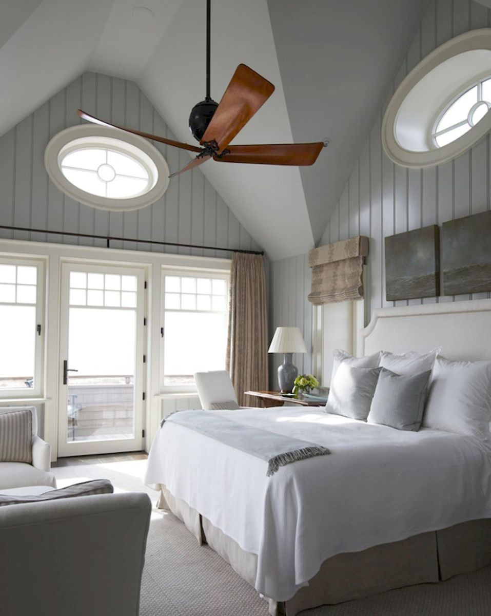 Master bedroom huge   Small Master Bedroom Ideas Tips and Photos  Master Bedroom