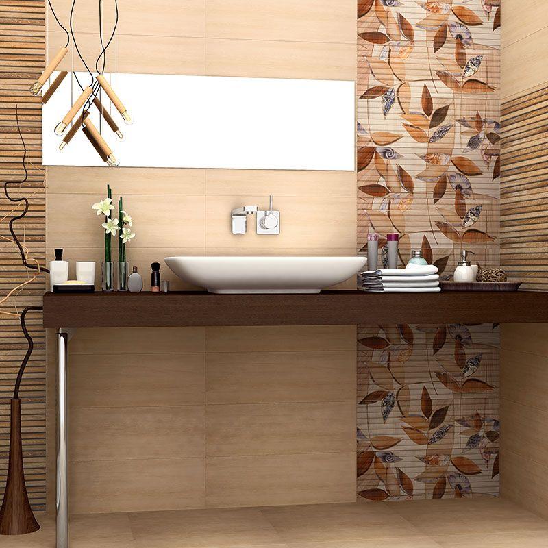 Bathroom مجموعة سيراميكا كليوباترا Kitchen Decor Sets Bathroom Color Ceramic Tiles