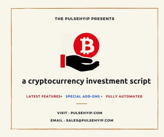 Home bitcoin firstcoin firstcoinacademy firstcoinclub do you want to learn how to mine bitcoin ccuart Choice Image