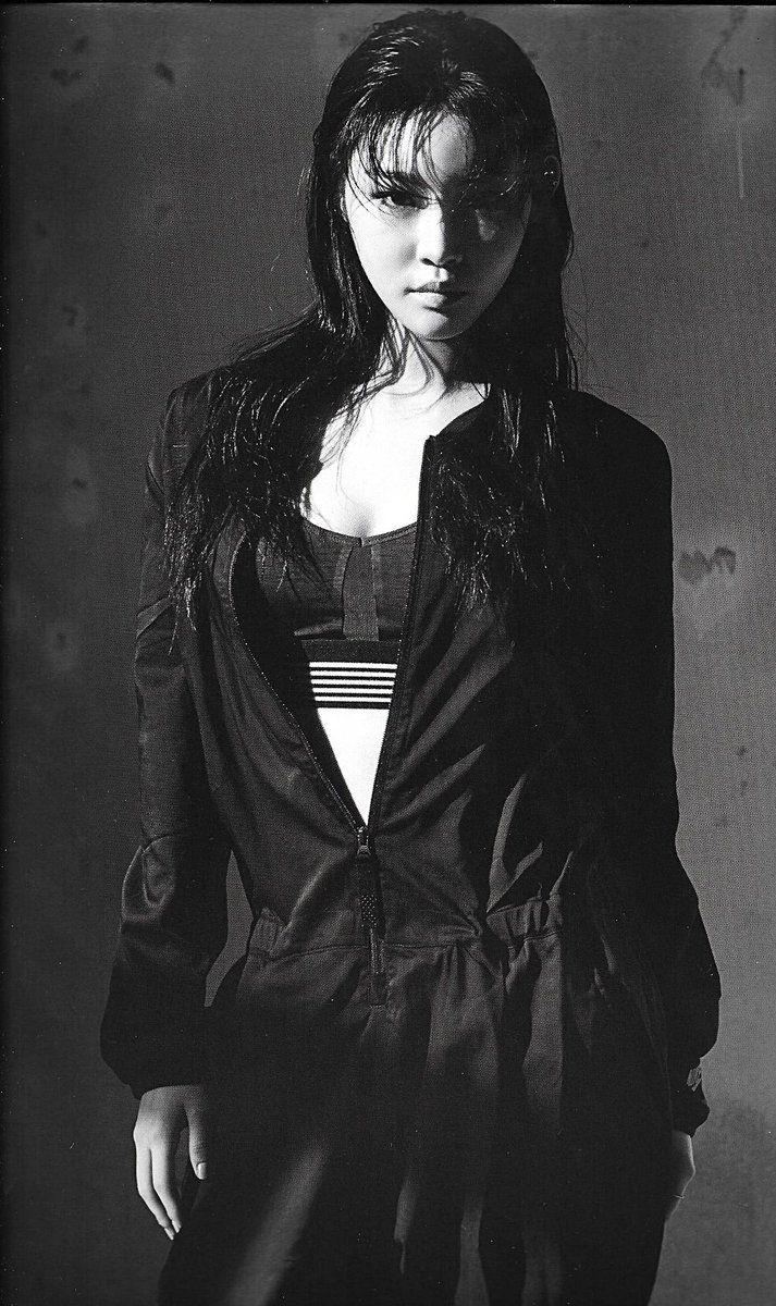 Amber Chungha Nike Amber Kim Chungha W Nikie W Korea