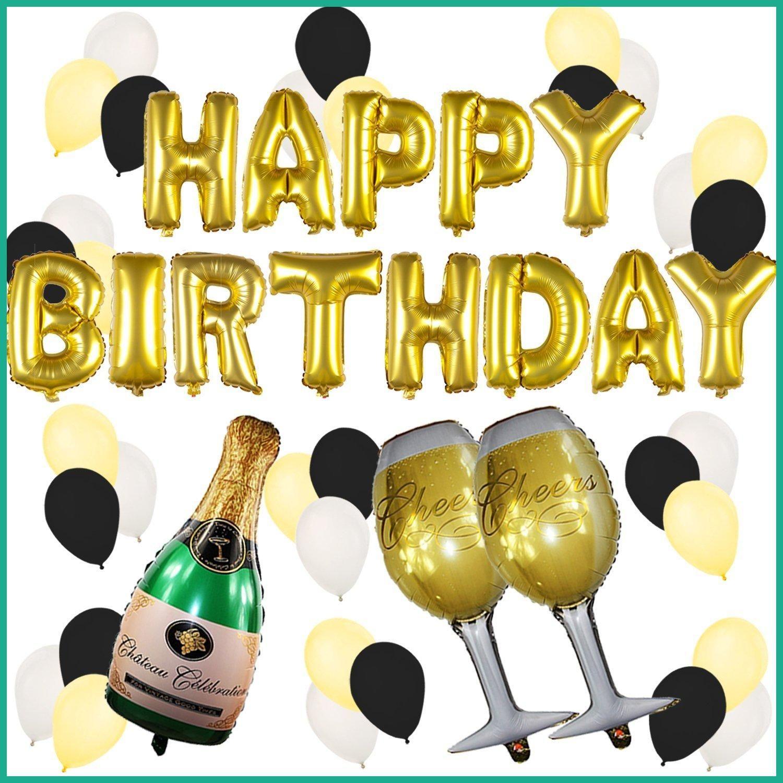 httpswwwbirthdaysdurban 30 year old birthday party ideas