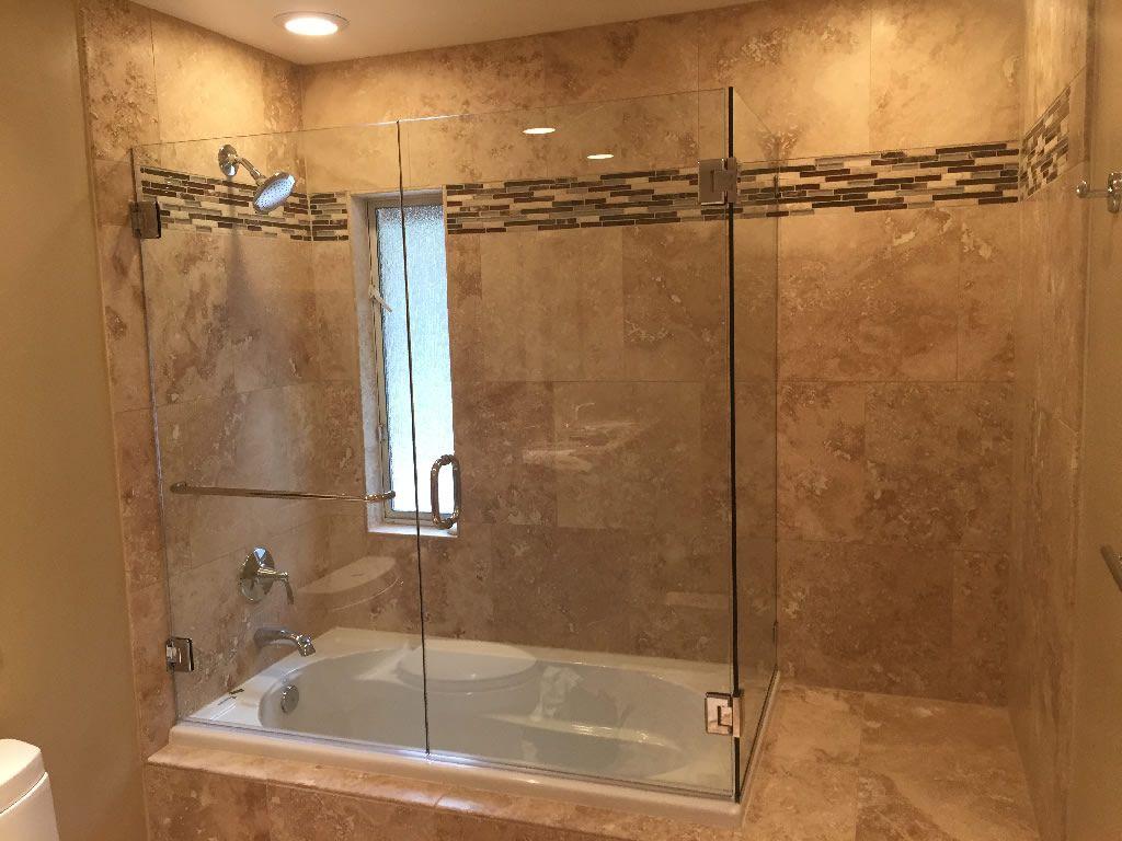 showers doors shower enclosures collections and drench door