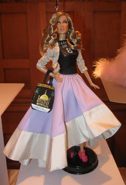 NBDCC 2010 Magia2000 3 by think_pink1265, via Flickr