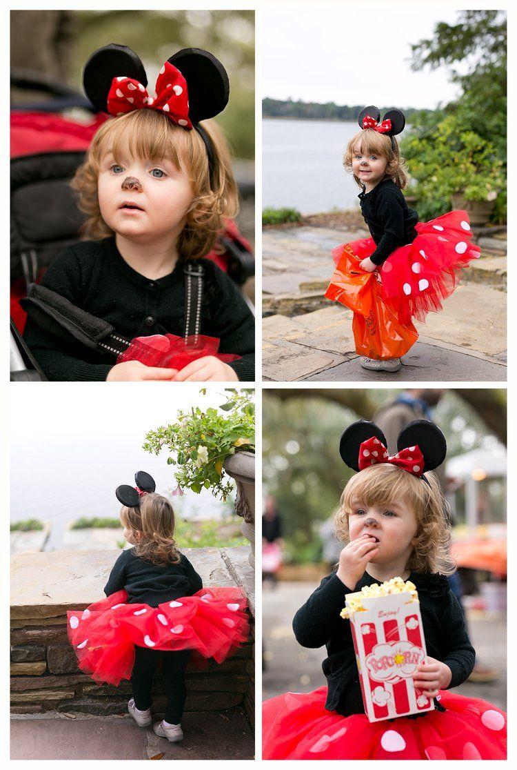 Playing DressUp Baby girl halloween costumes, Halloween