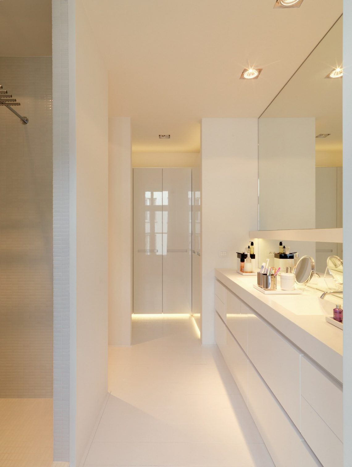 Pingl Par Jane Gigi Sibal Sur Bathroom Pinterest Sdb Salle De