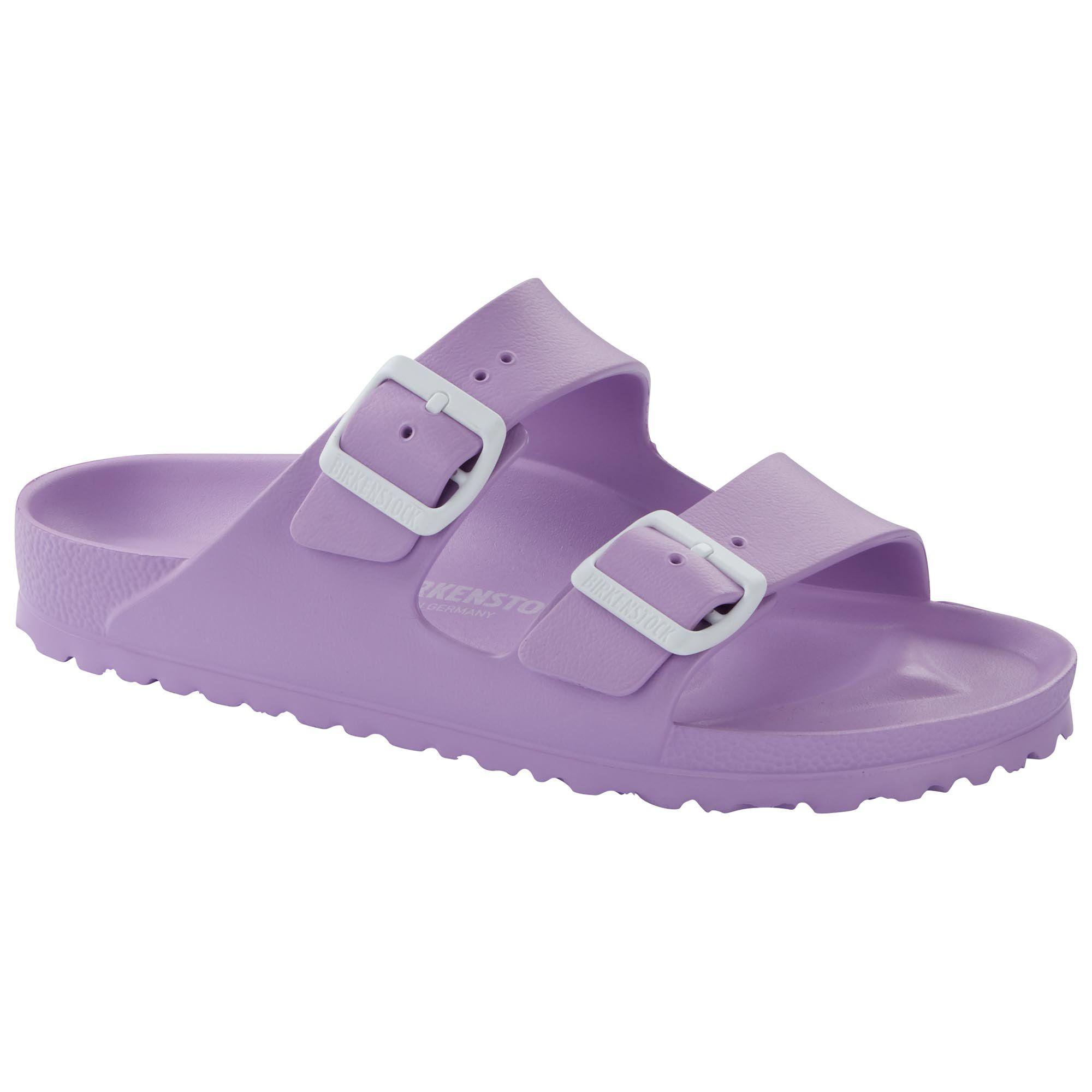 Arizona EVA Lavender   shop online at