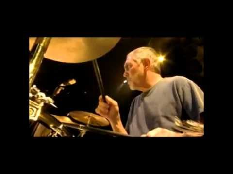 Eric Clapton - Change The World (Live) With Lyrics - YouTube
