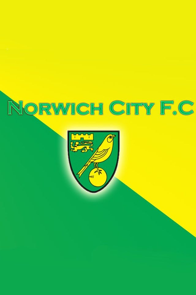 Norwich City Football Norwich City Football Norwich