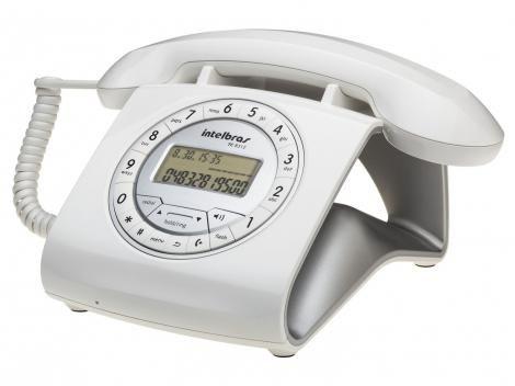 Telefone Com Fio Intelbras com as melhores condições você encontra no site https://www.magazinevoce.com.br/magazinealetricolor2015/p/telefone-com-fio-intelbras-com-identificador-de-chamadas-tc-8312/72422/?utm_source=aletricolor2015&utm_medium=telefone-com-fio-intelbras-com-identificador-de-ch&utm_campaign=copy-paste&utm_content=copy-paste-share