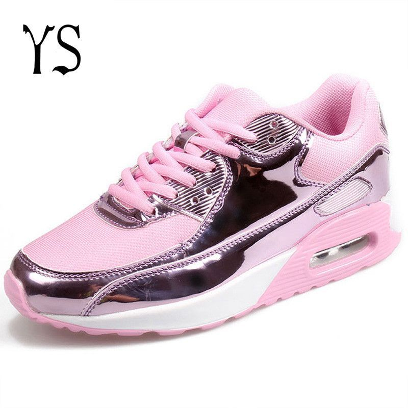 5b344bae6ac Gloden Womens Mens Shoes Ladies Trainers Runners Tenis Feminino Male Female  Cheap Breathable Light Casual Krasovki Ys 2016 H-033  makeup  beauty   jewelry ...