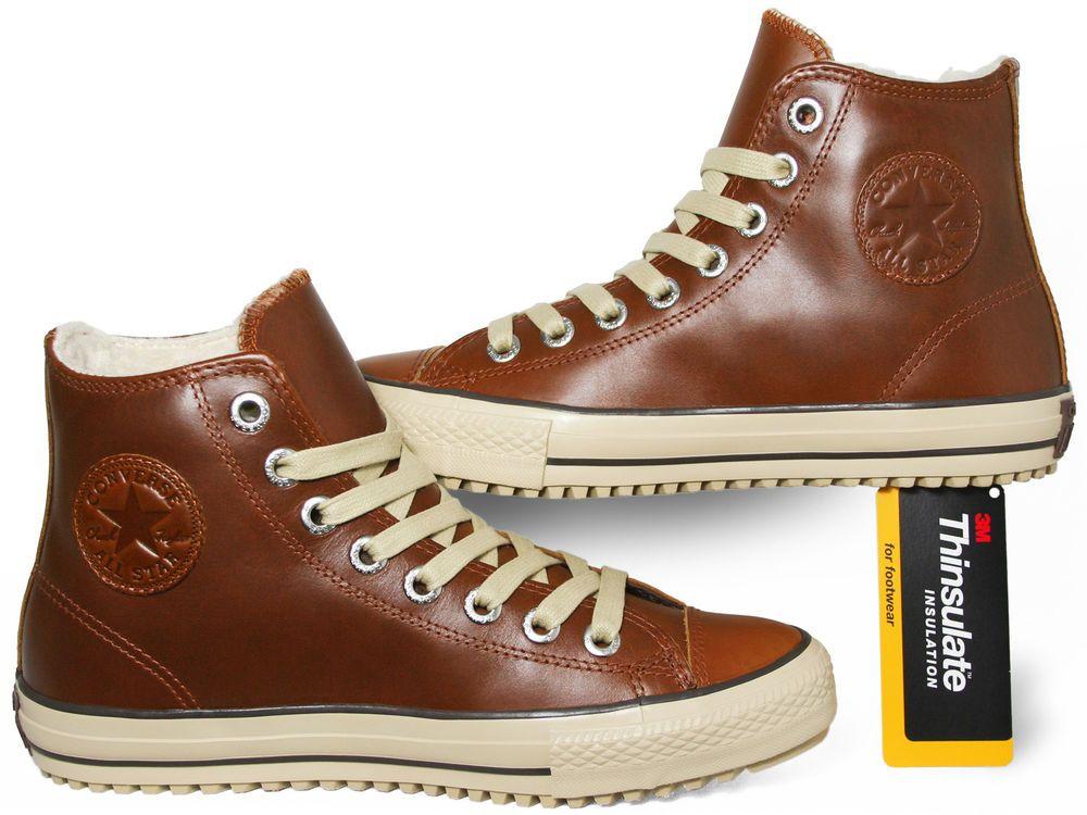 Damenschuhe Mode, Schuhe & Accessoires für Damen Converse
