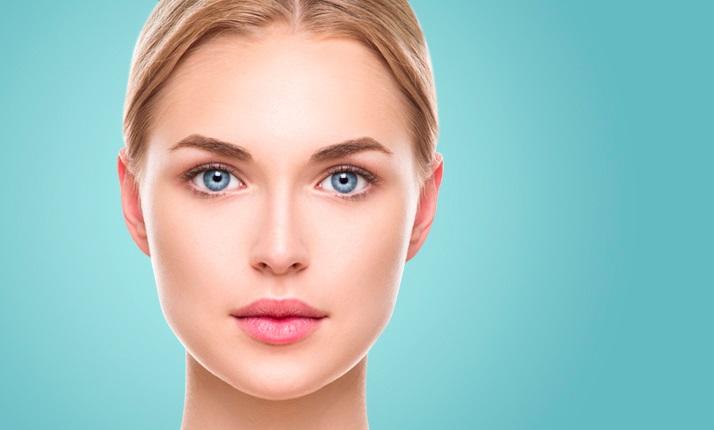 Photo of Come riconoscere il tipo di pelle? | Diagnosi della pelle | …