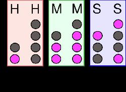 9d4d9d7bd6c8010c1c1050100b97b188