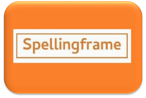 Spellingframe includes all the words - both statutory and the example words  - from the National Curriculum for Sp… in 2020 | Spelling rules, National  curriculum, Word games