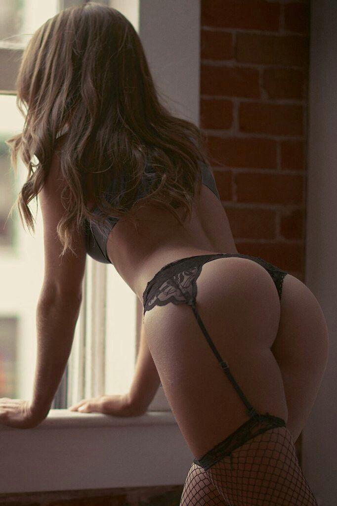 Laetitia casta nude fakes
