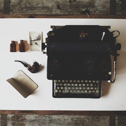 #writing www.sheilablanchette.wordpress.com