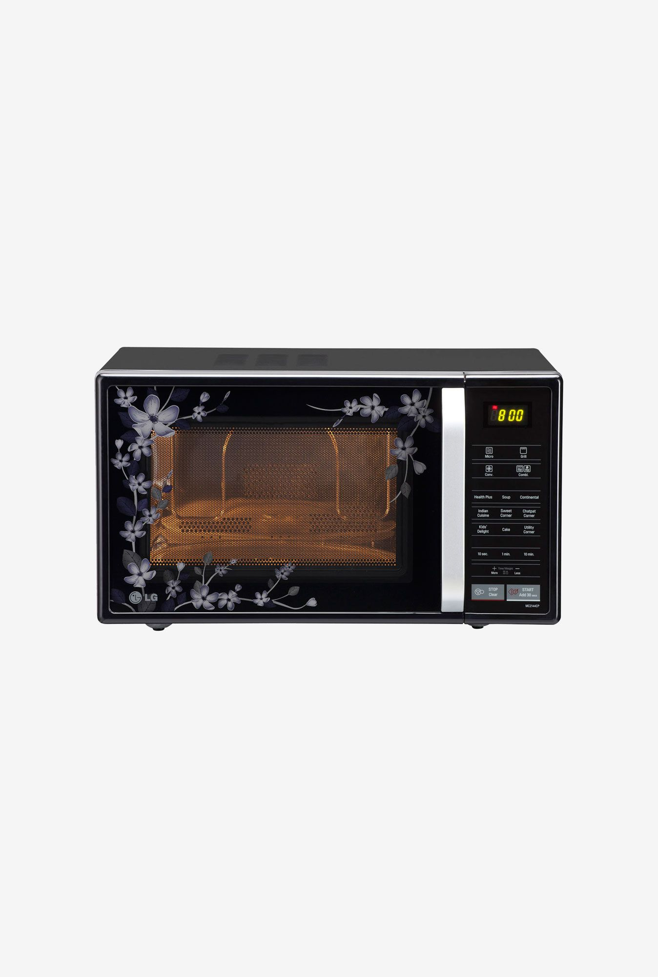 Topprice In Price Comparison In India Microwave Convection Oven