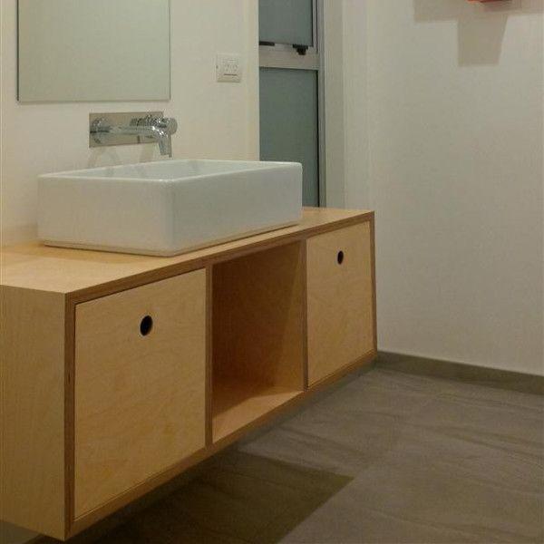 Vanities Bathroom Furniture Bathroom Tile Designs Plywood Furniture