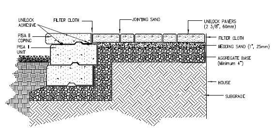 boat multiple battery wiring diagrams 2000 chevy cavalier diagram cement paver restraint - automotive