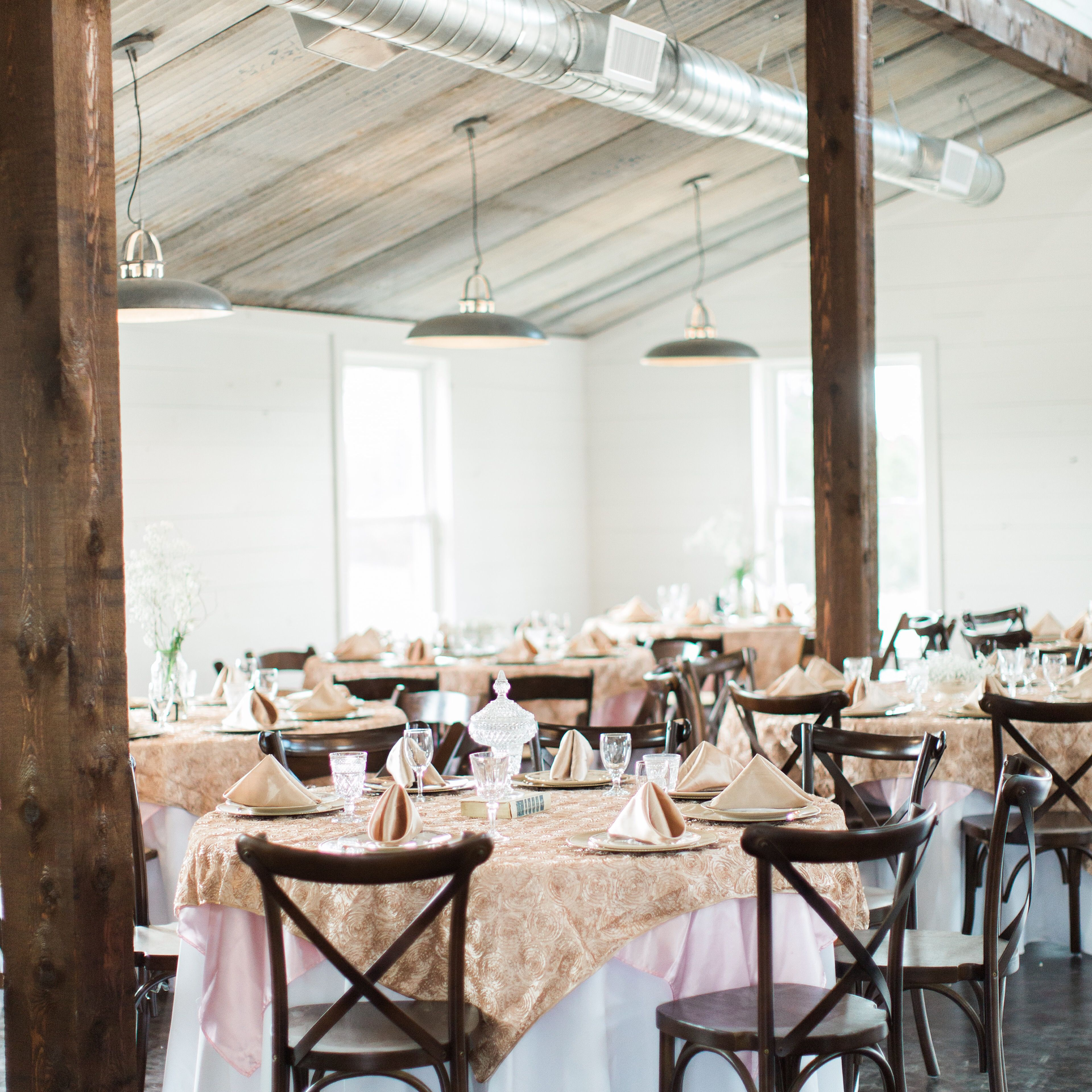Five Oaks Farm Farm wedding venue, Barn style house, Venues