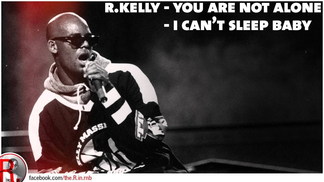 r kelly you deserve better mp3 download
