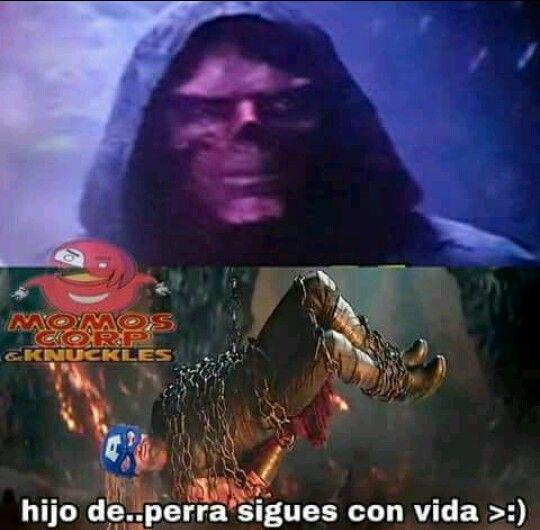 Pin De Nazacarp98 En Super Hero Lovers Memes Marvel Memes