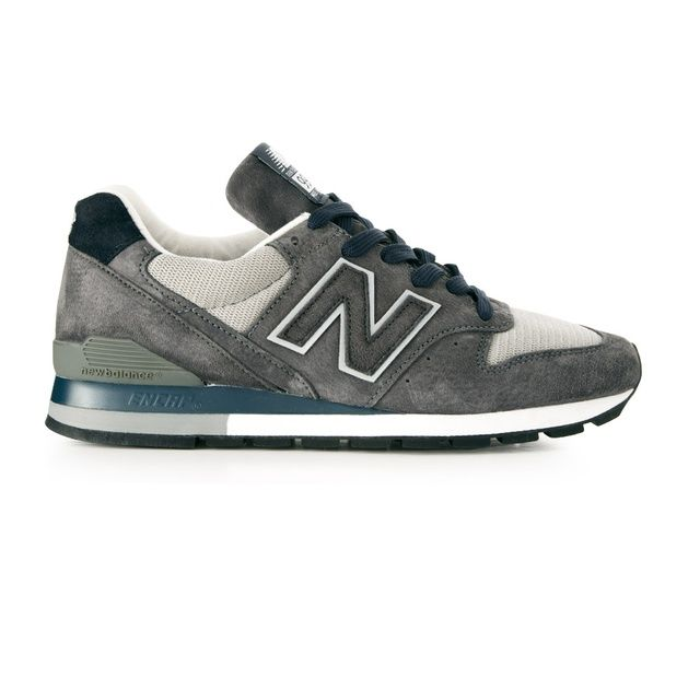 online store 40d33 8406c New Balance Made In The Usa 996 M996dg   My Style Pinboard ...