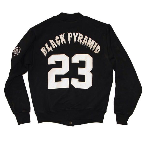 Black Pyramid by Chris Brown   clothes   Pinterest   Chris ...