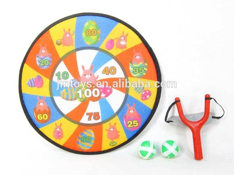 kids toys and games - Google Search | Art Licensing: Toys | Games ...
