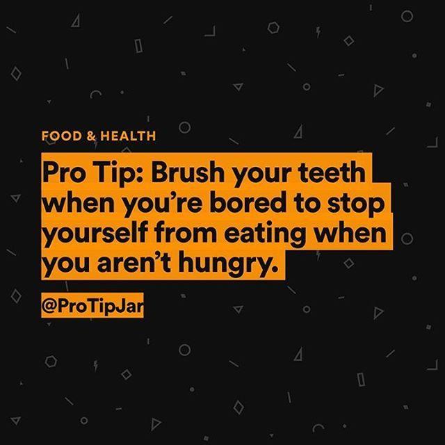 """29.3 tusind Synes godt om, 558 kommentarer – Pro Tip Jar (@protipjar) på Instagram: """"Live smarter every day.  #ProTipJar #protip #lifehack #advice #hack #smart #tip #9GAG #8FACT"""""""