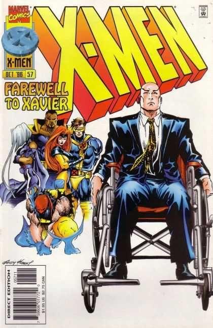 X Men Covers 50 99 Comics X Men Marvel Comics Covers