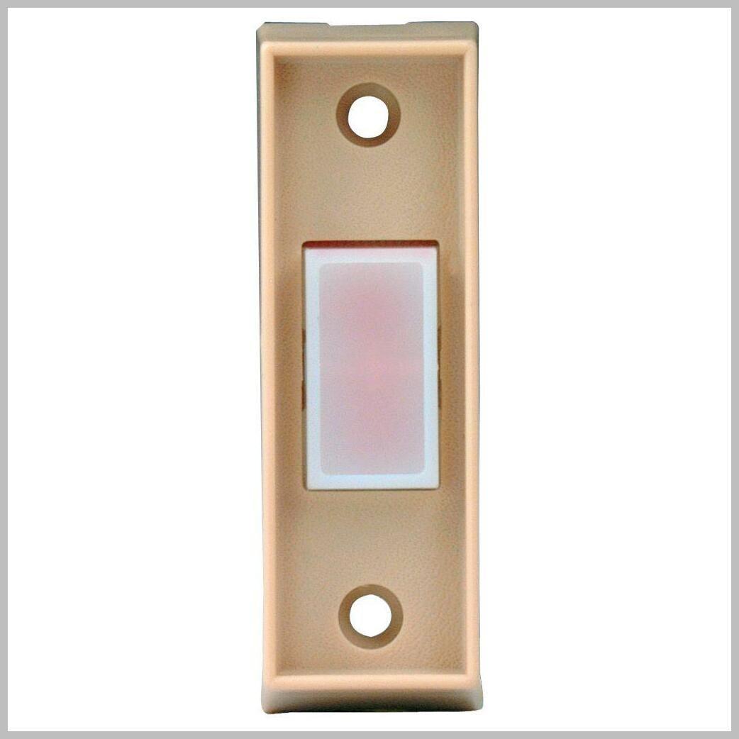 37 Reference Of Garage Door Opener Interior Wall Push Button In 2020 Garage Door Opener Garage Doors Interior Walls