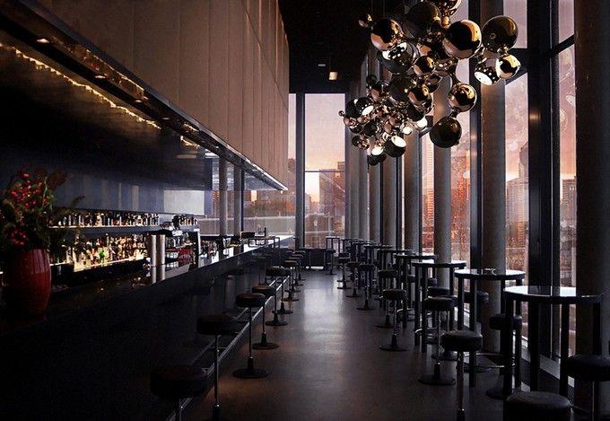 top einrichtungsideen fr das beste restaurant design lieben sie auch innenarchitektur entdecken die - Multi Restaurant Design