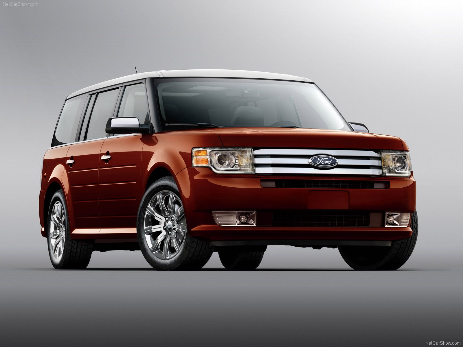 2016 ford flex price 2016 ford flex redesign 2016 ford flex release date 2016 ford flex review