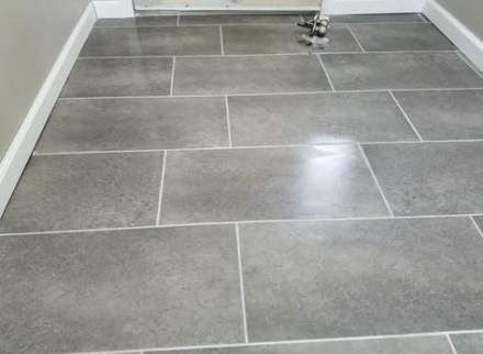 trendy flooring kitchen vinyl bathroom ideas #kitchen #