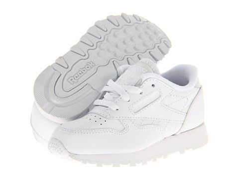 reebok classic for kids