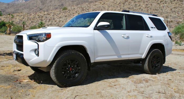 2017 toyota 4runner trd pro my interests pinterest toyota 4runner trd 4runner trd pro and. Black Bedroom Furniture Sets. Home Design Ideas
