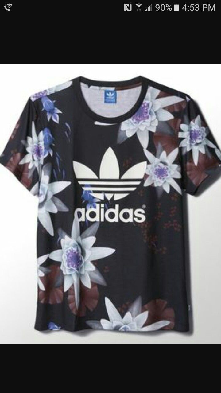 Adidas Clothing Collection for Women | Simons Canada