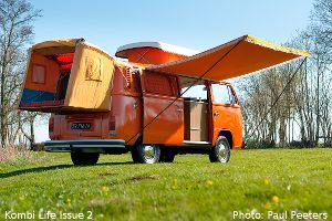 Amescador Bay Window Tailgate Tent & Amescador Bay Window Tailgate Tent | camping | Pinterest ...