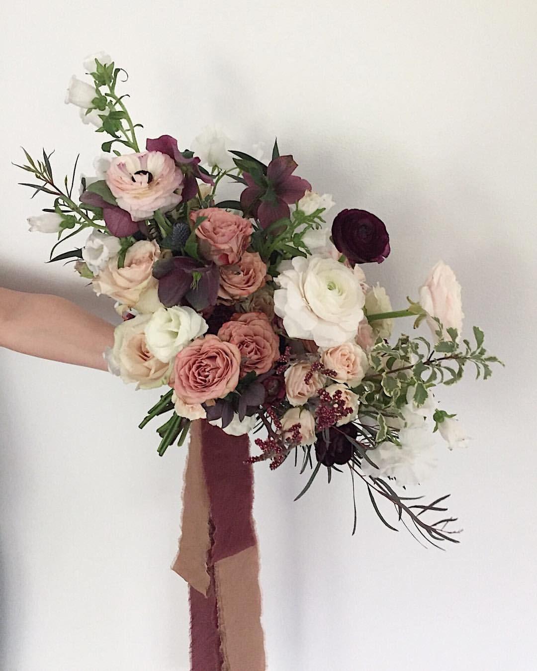 Pinterest Lxciiie Flower Bouquet Wedding Wedding Bouquets Floral Bouquets