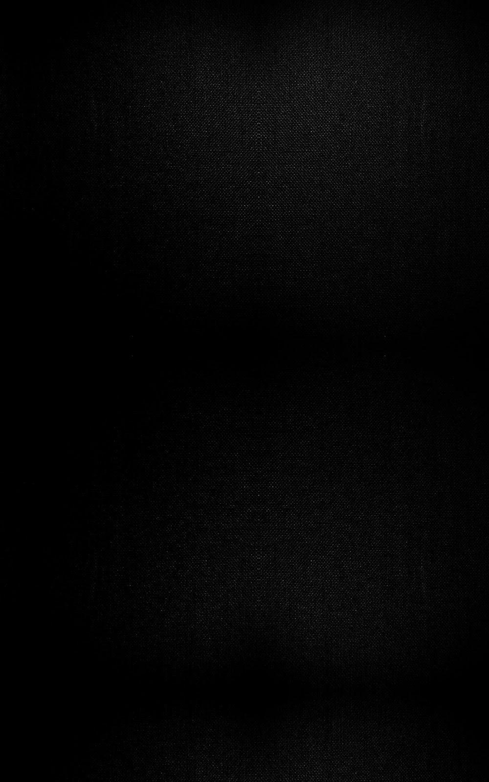 черный фон Поиск в Google Черный фон, Черные обои